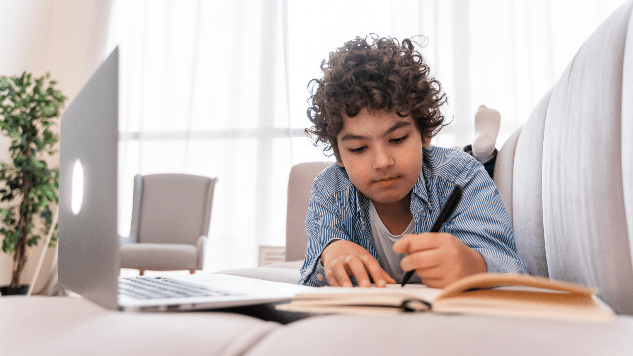 Use the Pomodoro Technique to Help Your Child with ADHD